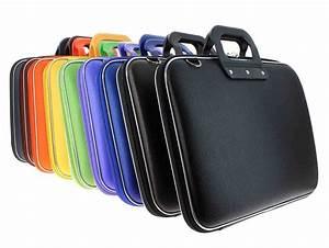 Pochette Ordinateur Femme : sacoche ordinateur portable bombata classic achat ~ Teatrodelosmanantiales.com Idées de Décoration
