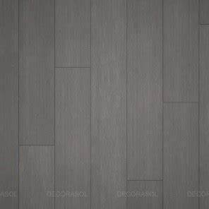 acheter dalle marqueterie motif maiche coloris nougat With parquet bambou gris