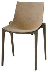 Chaise Kartell Starck Pas Cher by Chaise Starck Pas Cher