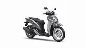 Yamaha Roller 50 : xenter 125 2018 scooter yamaha motor italia ~ Jslefanu.com Haus und Dekorationen