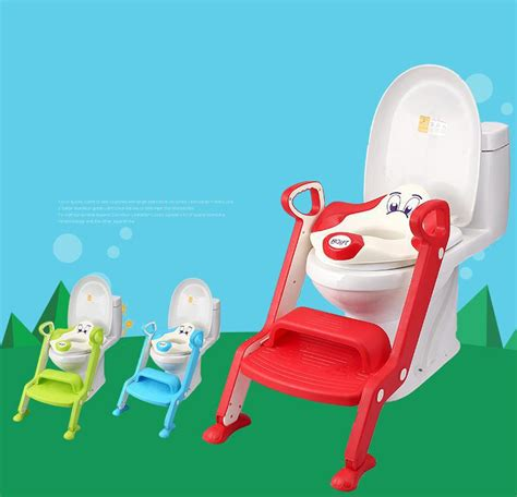 potty chairs for big toddlers potty travel baby toilet seat chair boys child