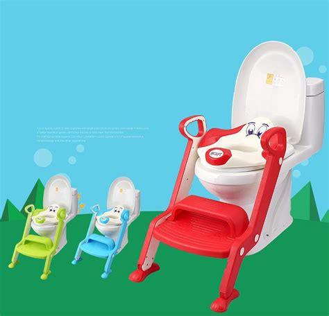 potty travel baby toilet seat chair boys child
