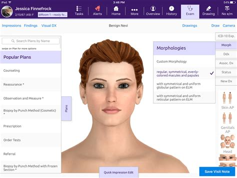 modernizing medicine ema reviews technologyadvice