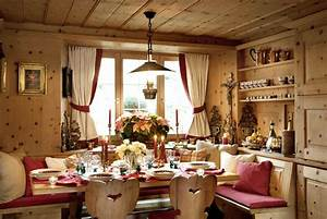 Cozy house in the Alps Ideas for Home Garden Bedroom