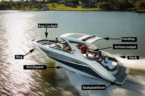 motorboot ausdruecke typen einsatzformen und definitionen