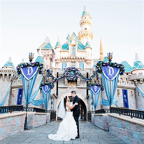 Holiday Disney Weddings Tv Special Coming To Freeform This. Timeless Wedding Rings. Studded Engagement Rings. True Rings. August Birthstone Engagement Rings. $100 Engagement Rings. Face Rings. Indigo Wedding Rings. Couple Married Wedding Rings