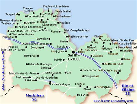 chambres d hotes bourgogne sud tourisme côtes d 39 armor 22 région bretagne gîtes