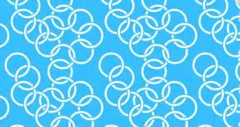 design pattern 120 textures and patterns background designs graphics design design