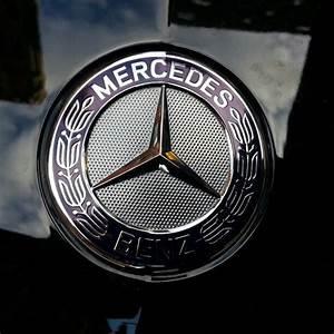 Mercedes Benz Emblem : beautiful cas and logos on pinterest ~ Jslefanu.com Haus und Dekorationen