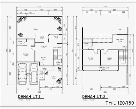sqm floor plan design house layouts small house design