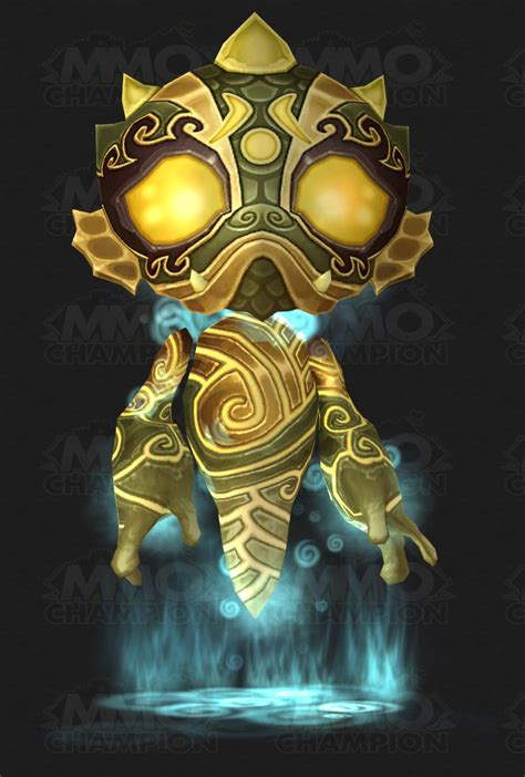 Blizzard mists  pandaria models update  mmo champion 729 x 1080 · jpeg
