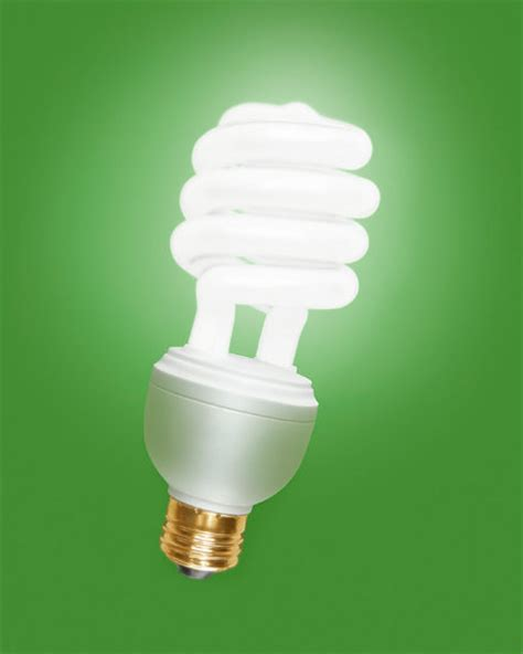 modern lighting 11 cfl compact fluorescent light bulbs