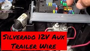 Camera 12 Volt Wiring Diagram