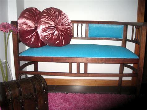 canapé salé sofa canape for sale antiques com classifieds