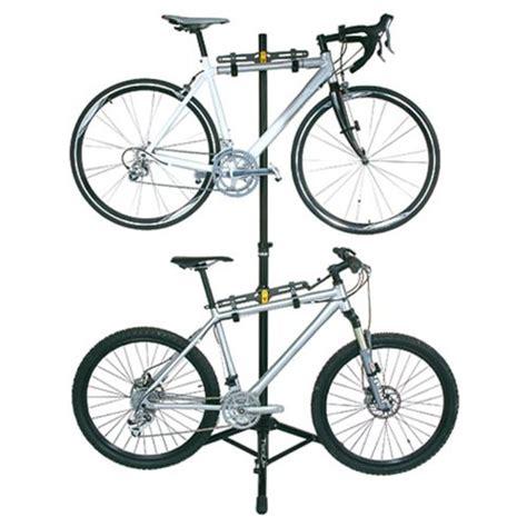 Fahrradhalter (für Garage) Mtbnewsde