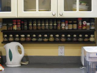 House Spice Rack by Pin By Iggysworld On Creative Diy In 2019 Diy House