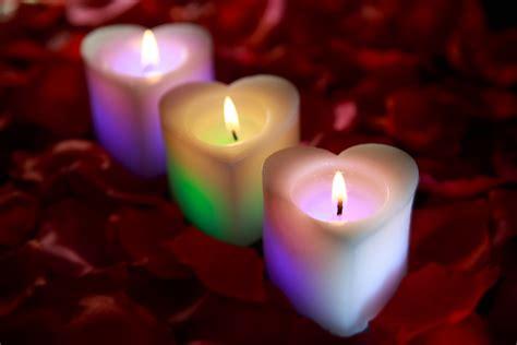 candele fai da te profumate candele fai da te tutorial