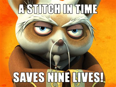 Meme Fu - kung fu panda legends of awesomeness images kung fu memes hd wallpaper and background photos