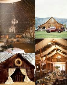 country wedding top 30 country wedding ideas and wedding invitations for fall 2015