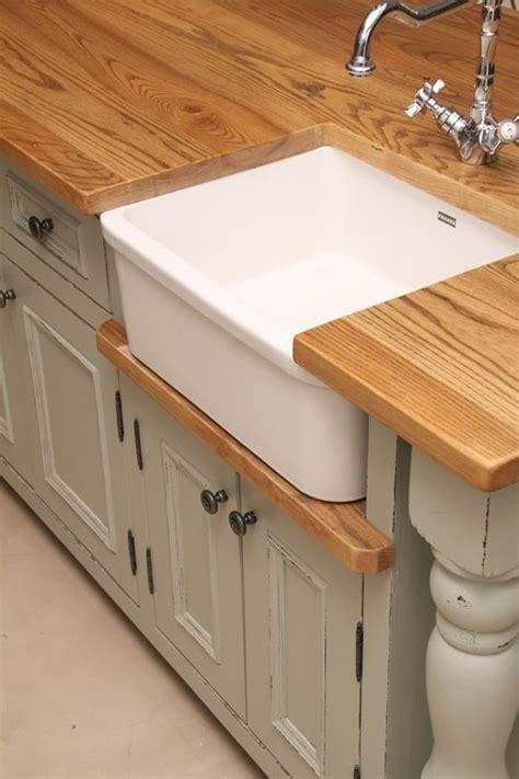 contemporary kitchen dresser kitchens furniture kitchen 2485