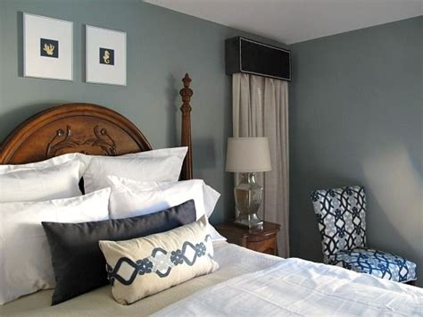 master bedroom reveal room rev of the month pick