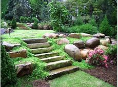 Vegetable Garden Design Plans Kerala Cool Raised Bed
