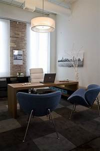 excellent executive home office ideas 25+ great ideas about Executive Office on Pinterest | Commercial office design, Corporate office ...