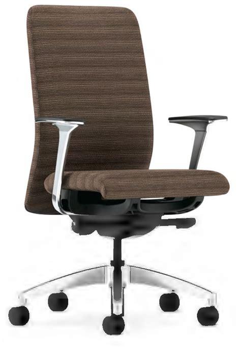 ergonomic office chairs los angeles orange county ca