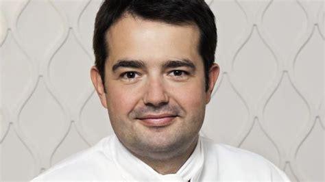 cours de cuisine jean francois piege le chef jean françois piège ouvre sa pâtisserie thoumieux