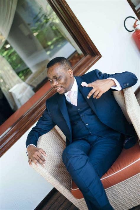Download kaswida za kiswahili videos, mp4, mp3 and hd mp4 songs swahili qaswida: TAZAMA Picha Tano za Harusi ya Mwanasiasa ZITTO KABWE ...
