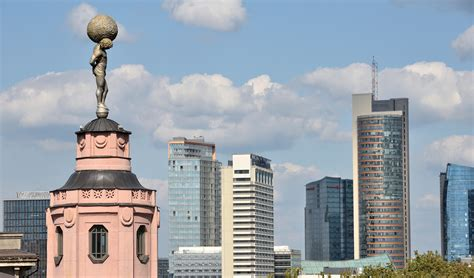 ibm tieto  compete  lithuanian central banks