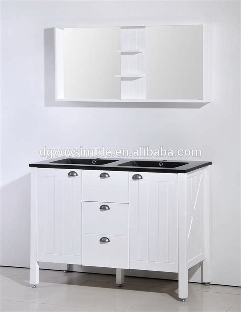 unfinished wood bathroom cabinets bathroom cabinet solid