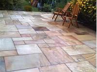 great ideas for patio design Garden Patio Designs | Patio & Decking Design Ideas | CheltenhamThe Garden Landscape Consultancy