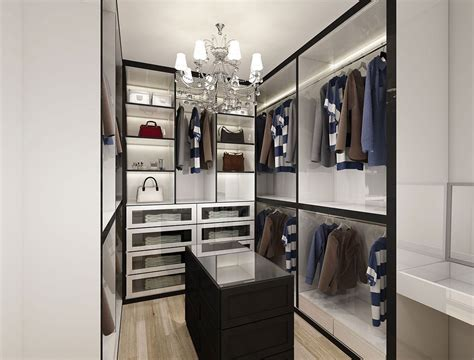 Walk In Wardrobe Design by Residential Hdb Interior Design Modern Walk In Wardrobe