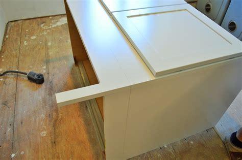 apron sink base cabinet sink base cabinet kitchen corner sink base cabinet