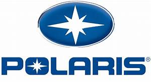 Polaris Atv Logo | www.pixshark.com - Images Galleries ...