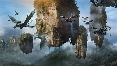 Avatar Wallpapers 1080 Movies Background 1920 2009