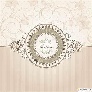 Wedding Card Vector Wedding Ideas
