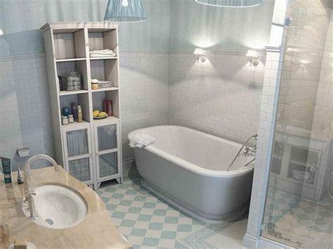 tile ideas for small bathroom bathroom bathroom ideas for small bathrooms tiles with