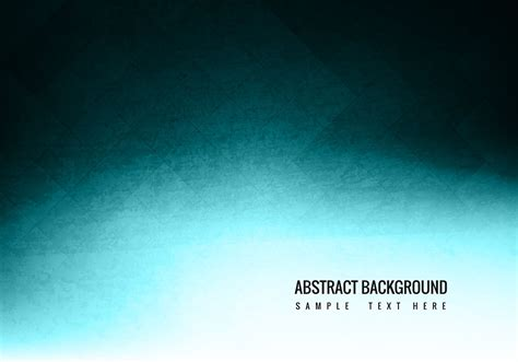 Free Background by Free Vector Abstract Blue Background Free