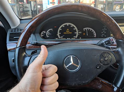 2012 Mercedes S63 North Hollywood