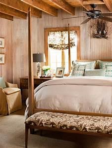 Warme Farben Fürs Schlafzimmer : warme farben f r lebensfrohes interieur harmonische farbkombinationen ~ Markanthonyermac.com Haus und Dekorationen