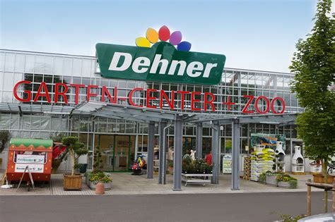 Dateidehner Gartencenter Boenningstedt 2008jpg Wikipedia