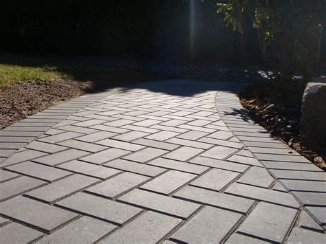 interlocking pavers design ideas 17 best images about driveway and walkway ideas on pinterest walkways hton roads and