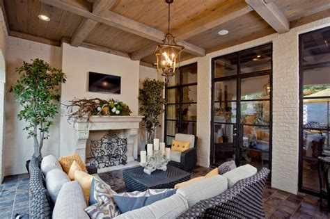 fort worth texas magazine dream home  traditional