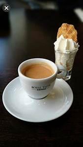 pin by daljeet kaur jabbal on etc coffee time coffee