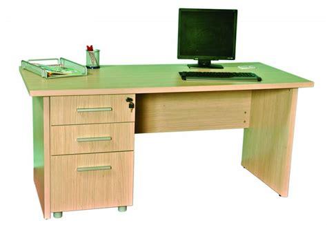 mobilier bureau discount alfa budget mobilier de bureau discount burostock