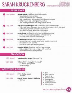 sample resume medical esthetician resumesdesign