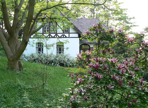 Filealter Botanischer Garten Kiel Literaturhausjpg