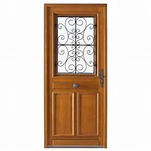 Porte Entree Alu Lapeyre ~ DootDadoo com = Idées de conception sont intéressants à votre décor